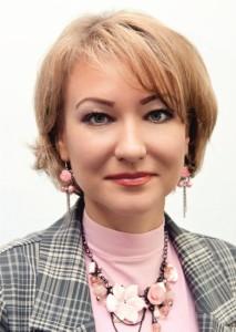 AlferyevskayaAS